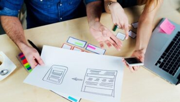 Essential SEO best practices for optimising your website for mobile