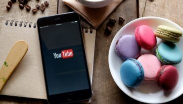 How To Optimise YouTube Videos For SEO