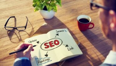 10 On-Page Seo Techniques That'll Boost Your Rankings