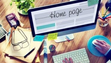 14 Things Highest Converting Home Pages Do Differently