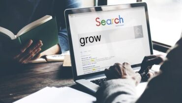 8 SEO Tips To Grow Your Practices Infographic