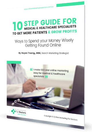 10 step guide for medical practices ebook