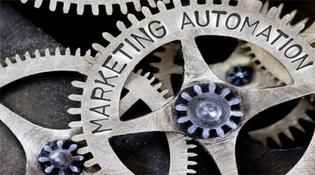 8 Steps to Automate Your Marketing & Scale Your Practice Up