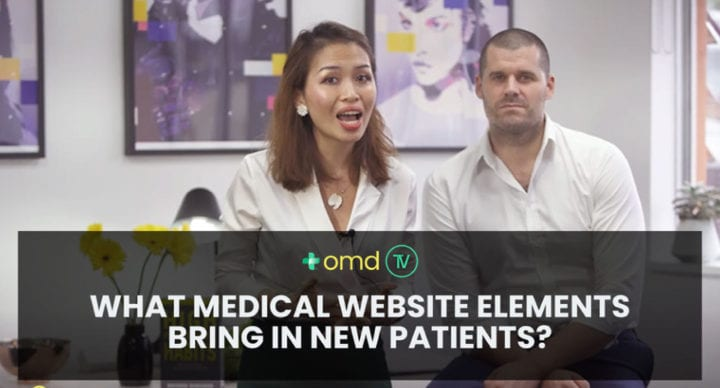 medical-website-element-featured-image-website