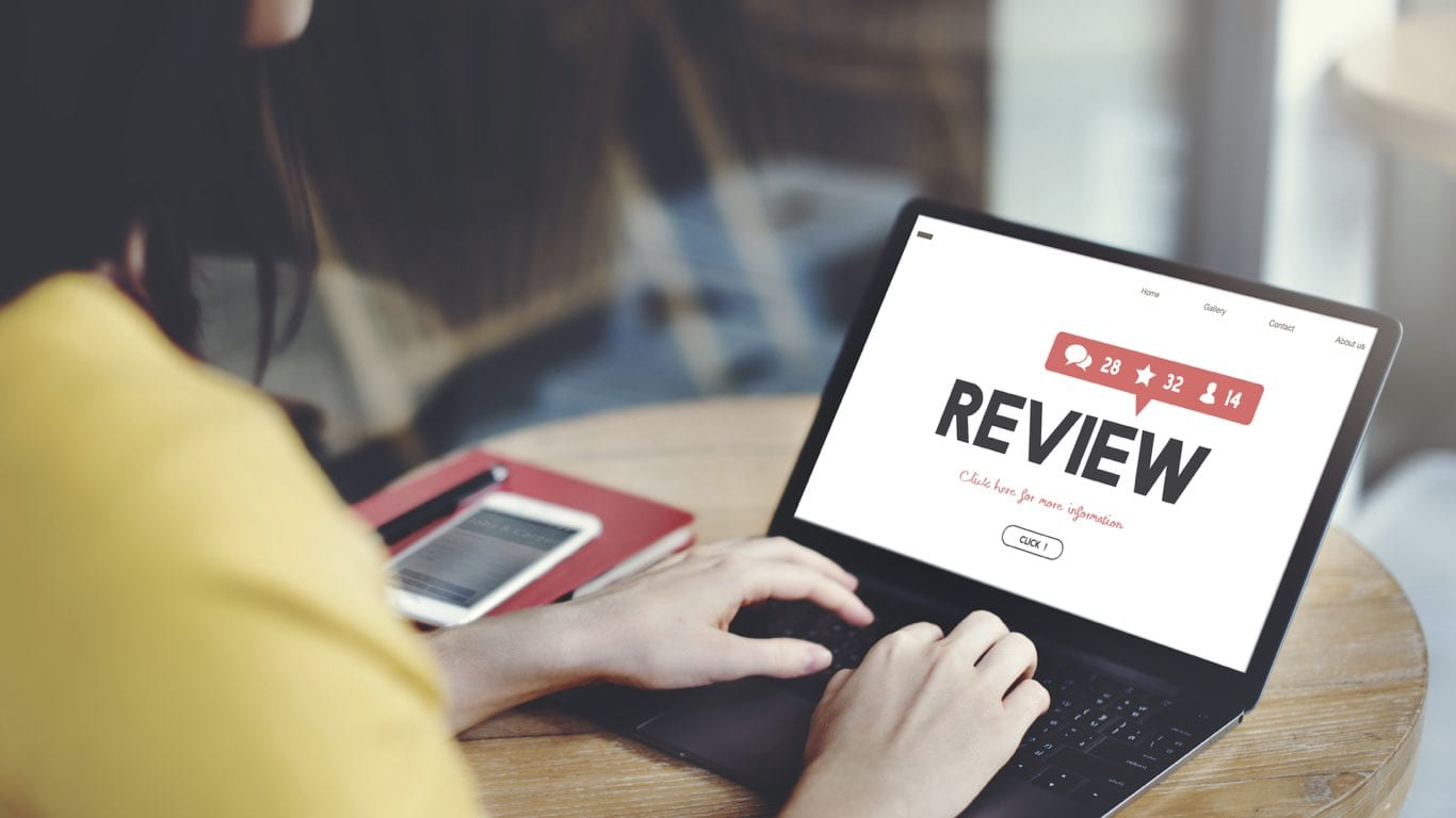 Importance of Patients Reviews and 5 Steps to Getting More Patient Reviews