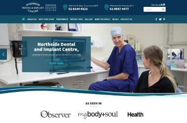 Northside Dental
