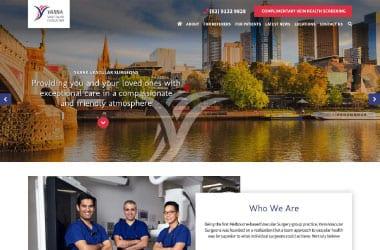 Yarra Vascular Surgeons