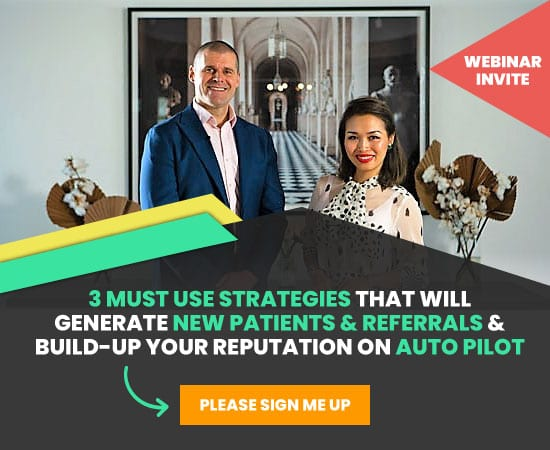 3 must use strategies webinar