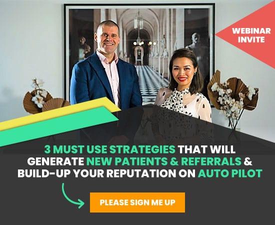 3 must use strategies webinar