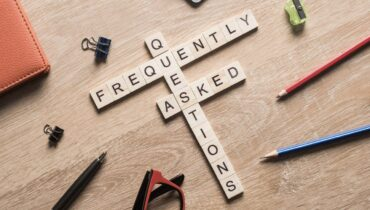 Doctor's 8 Frequently Asked Questions About Medical Marketing