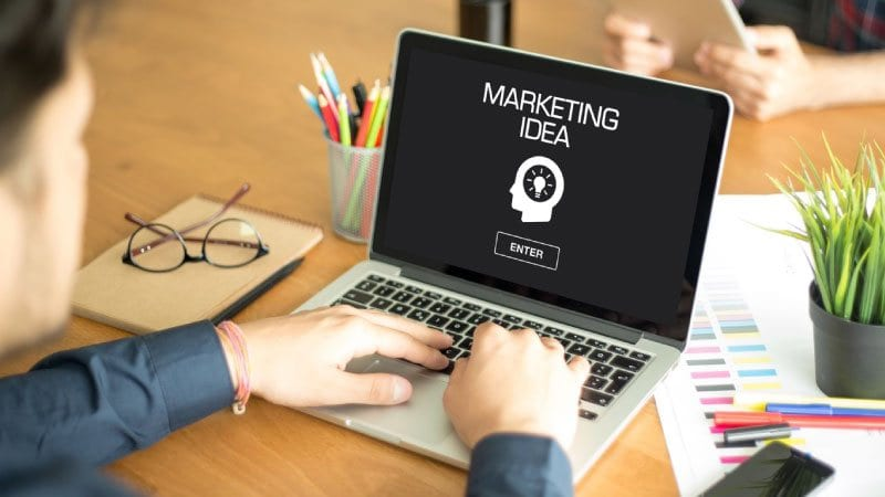 Our 5 Favourite Marketing Ideas For Medical Practices