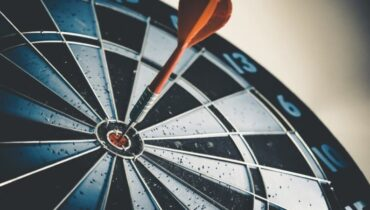 3 Strategies To Position Your Practice As THE Choice And Not Just A Choice In The Market