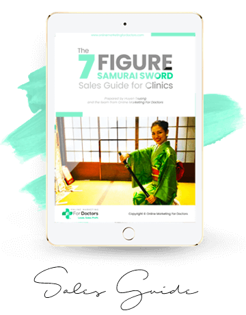 7 figure ebook ipad