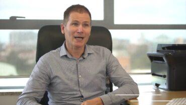 Dr Robert's Testimonial for Online Marketing for Doctors