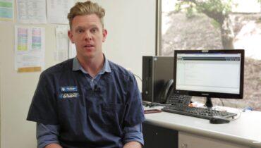 Gordon Vet Hospital Testimonial for Online Marketing for Doctors