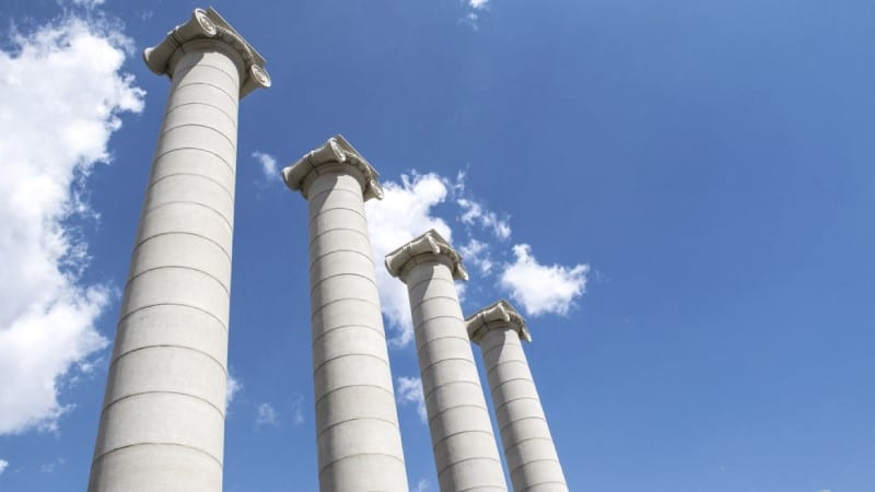Top 4 Essential Pillars of Practice Marketing That You Need To Master