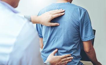 online marketing for Chiropractors