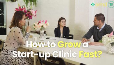 How to Grow a Start-up Clinic Fast