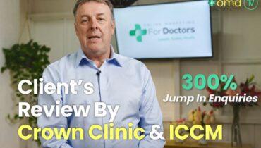iccm testimonial thumbnail