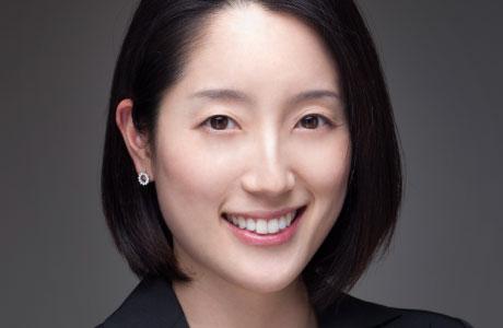 Dr Haryun Won