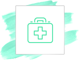 web design for orthopaedic surgeons