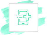 web development for orthopaedic surgeons