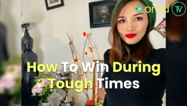 How to Win During Tough Times As Practice Owners video